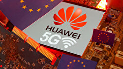 Kenya's Safaricom to consider Huawei as supplier for 5G network