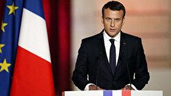 Fransa'da faşizm uygulamaları