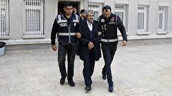 ÖSYM eski Başkanı Demir ve yardımcısı Pekşen'e FETÖ'den 9 yıl hapis istemi