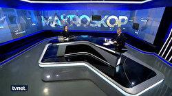 Makroskop