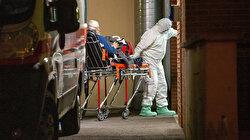 İtalya'da koronavirüs paniği: Bazı bölgeler adım adım karantinaya alınıyor