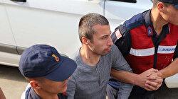 Eski Rize Emniyet Müdürü Altuğ Verdi'yi şehit eden polis memuru, FETÖ'den de tutuklandı