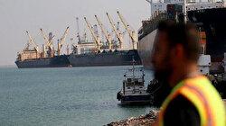 """الكويت تحظر دخول السفن القادمة من العراق بسبب """"كورونا"""""""