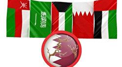 قطر ومحاصروها الخليجيون.. أزمة قديمة متجددة