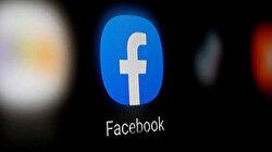 Facebook to ban misleading ads about coronavirus