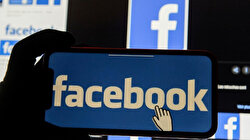 Facebook would have to pay $3.50 per month to US users for sharing contact info