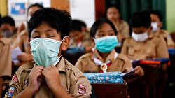 More than 290M students missing school due to coronavirus