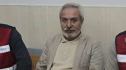Eski Diyarbakır Büyükşehir Belediye Başkanı Mızraklı'ya 9 yıl 4 ay 15 gün hapis cezası