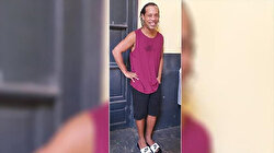 Ronaldinho poses for picture in Paraguayan prison