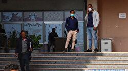 COVID-19: Ethiopia closes schools, bans public events