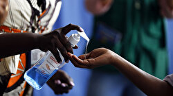 African countries step up measures over coronavirus