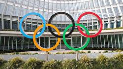 Sports events around the world hit by coronavirus pandemic