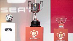 قدم: الاتحاد الإسباني يسعى لإقامة نهائي كأس الملك بحضور جماهيري