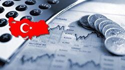 """""""درع الاستقرار"""".. متنفّس الاقتصاد التركي في زمن كورونا"""
