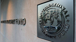 IMF sees pandemic causing global recession in 2020, recovery in 2021