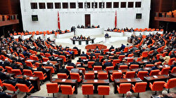 COVID-19: Turkish parliament delays centennial anniversary events