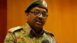 Sudan's minister of defense dies of heart attack in south Sudan