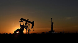 Global oil demand forecast to fall 4.9% in 2020: Rystad