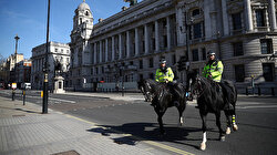 Retired police officers asked to come back to work in UK