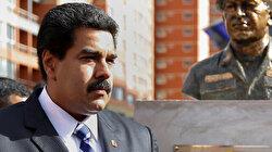 Cuba slams US for indicting Venezuelan president