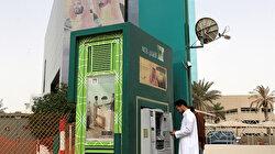 Saudi Arabia shuts entry and exit into Jeddah, brings forward curfew