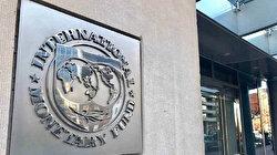 """النقد الدولي: احتياطات الكويت ستدعمها لمواجهة تداعيات """"كورونا"""""""