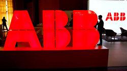 ABB warns about coronaravirus impact on sales and profit