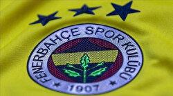 Fenerbahçe athletes test negative for COVID-19