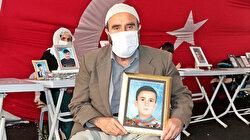 Sit-in against YPG/PKK in Turkey enters day 211