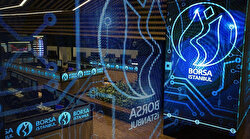 Turkey's Borsa Istanbul up nearly 1.38% at open