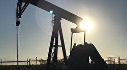 الكرملين: لا توجد محادثات مع السعودية بشأن أسواق البترول