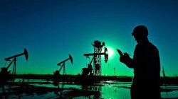 Petrolde büyük düşüş sürüyor: İşte son rakamlar