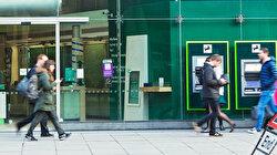İngiliz bankalarından sürpriz karar: Kar payı ödemeyecekler
