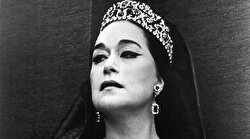 Documentary on renowned Turkish soprano released online