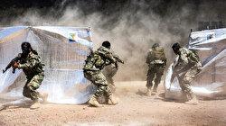 Turkey 'neutralizes' 14 YPG/PKK terrorists in NW Syria