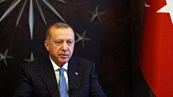 Turkey: $82.4 million donated to combat COVID-19