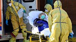 كورونا.. 932 حالة وفاة جديدة في إسبانيا ترفع الحصيلة إلى 10935