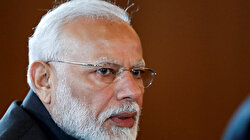 PM Modi, lawmakers agree 30 pct salary cut as India deals with coronavirus