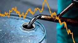 Toplantı ertelenince petrol fiyatı düştü