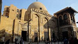 مصر أنموذجًا.. هل يتحمل العثمانيون مسؤولية تأخّر العرب؟
