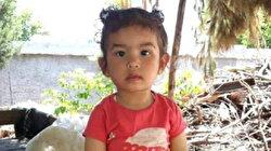 Atık su kuyusuna düşen 3 yaşındaki Kader hayatını kaybetti