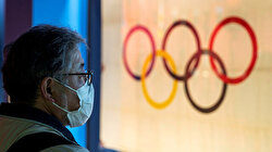 Tokyo Olympics next year difficult without vaccine, says Japanese medical association chief