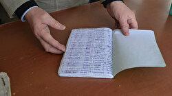 Türkiye Diyanet Vakfı Isparta'da 55 dar gelirlinin borcunu kapattı