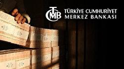 Turkish, Qatari central banks amend swap deal limit