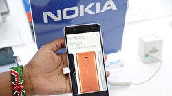 Nokia'nın dönüşü: dünya 5G hız rekoru kırdı