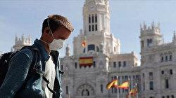 67 وفاة بكورونا.. حصيلة أسبوع في إسبانيا
