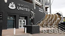 Saudi's Newcastle Utd takeover bid to follow 'legal safeguards'