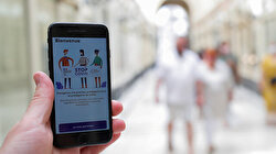 French StopCovid app led to 1.8 million activations as of June 22