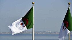 الجزائر: أكثر من 500 جمجمة لمقاومين لا تزال في فرنسا