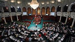 """وزير تونسي: مذكرة """"الدستوري الحر"""" حول الإخوان """"استئصالية"""""""